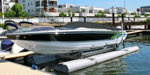 boote-mainz.haendler.best-boats24.net/bootssuche.html